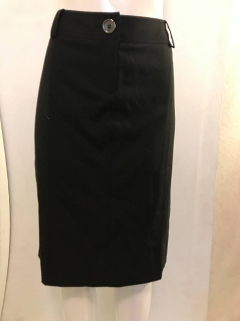 Burberry London skirt Skirt black Image 1