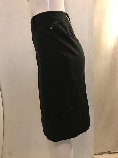 Burberry London skirt Skirt black Image 2
