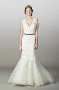 Liancarlo 5834 Wedding Dress