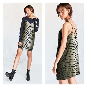 Urban Outfitters short dress on Tradesy