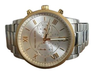 Michael Kors Michael Kors MK8396 Hawthorne Men's Watch