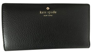 Kate Spade Kate Spade New York Cobble Hill - Stacy Wallet