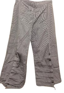 Tulip USA Lagenlook Tulip Made In Usa Funky Festival Pants
