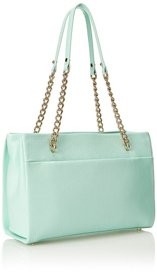 Kate Spade New York Emerson Smooth Small Phoebe Leather Tote Shoulder Bag Image 2