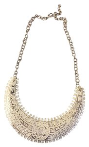 Robert Rose robert rose necklace from nordstrom