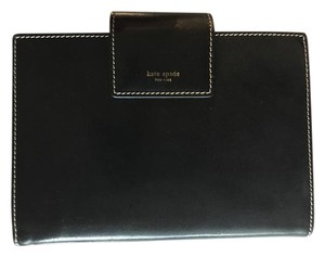Kate Spade Kate Spade Personal Leather Organizer Planner