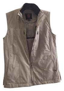 Scottevest Mint Condition Travel Vest Outdoor Vest Jacket