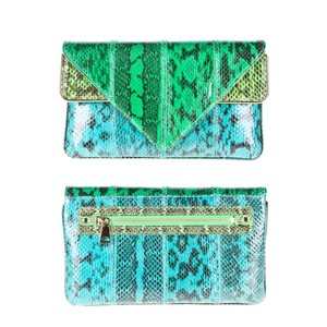 Brian Atwood Clutch