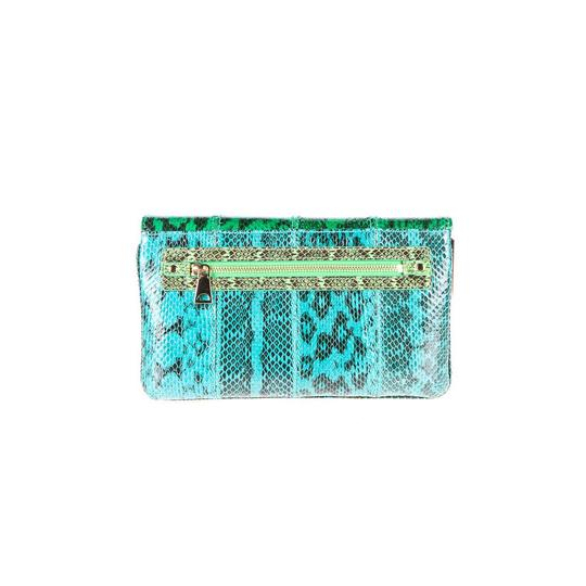 Brian Atwood Clutch Image 2