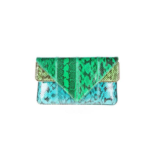 Brian Atwood Clutch Image 3