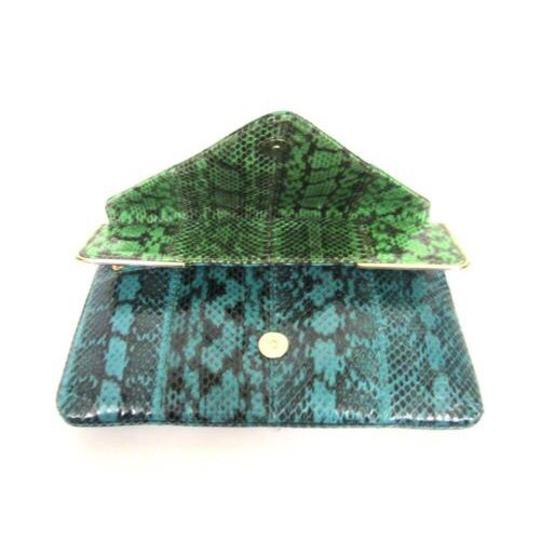 Brian Atwood Clutch Image 5