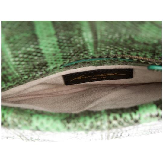 Brian Atwood Clutch Image 6