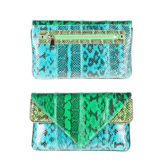Brian Atwood Clutch Image 7