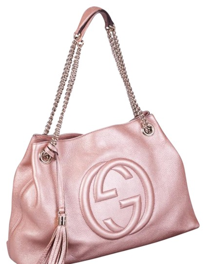 511e5c4c0c2414 Gucci Hobo Bags Prices | Stanford Center for Opportunity Policy in ...