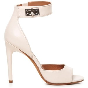 Givenchy nude Formal