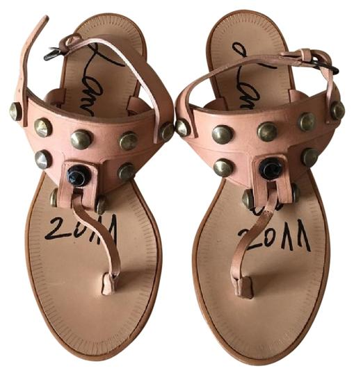Preload https://img-static.tradesy.com/item/21209461/lanvin-tan-beige-brown-black-camel-nude-gladiator-39-sandals-size-us-8-regular-m-b-0-2-540-540.jpg