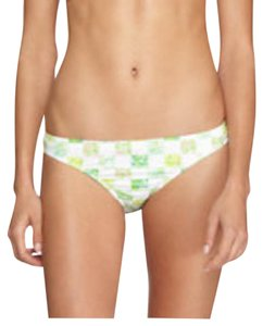 Lilly Pulitzer Surfs up Lioness Patch Mini