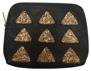 BCBGeneration night out wallet