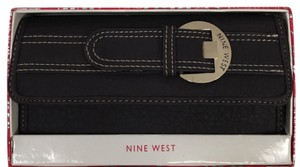 Nine West Bristo SLG