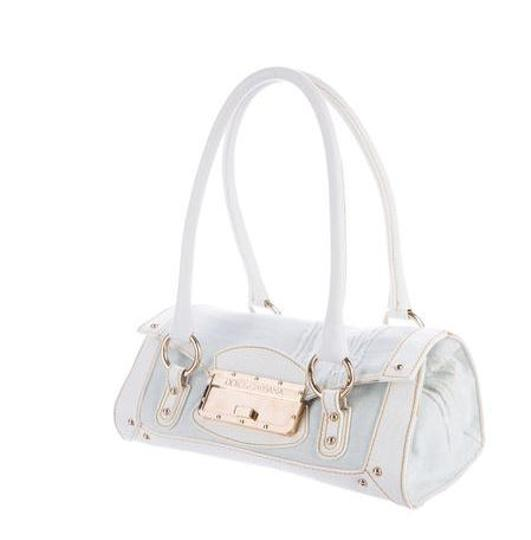 Dolce&Gabbana Shoulder Bag Image 1