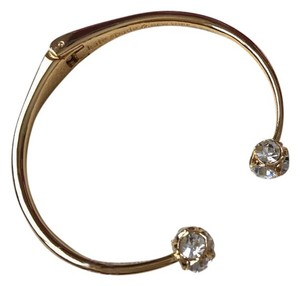 Kate Spade Kate spade bangle
