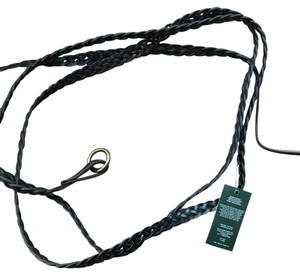 2287f907b7b4 Lauren Ralph Lauren Accessories - Up to 70% off at Tradesy (Page 2)