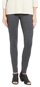 Eileen Fisher NWT Grey Leggings