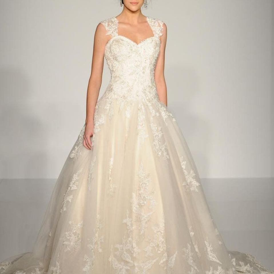 Maggie sottero wedding dress on sale 56 off wedding for Maggie sottero wedding dress sale