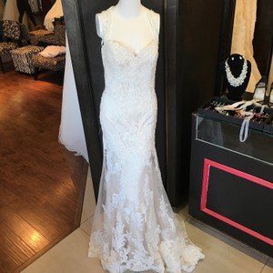 Enzoani Inauru Wedding Dress