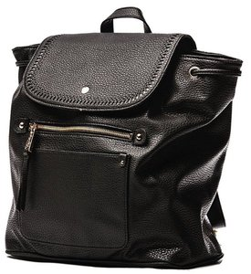 Jessica Simpson Backpack