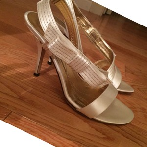 Kate Spade Luna Wedding Shoes