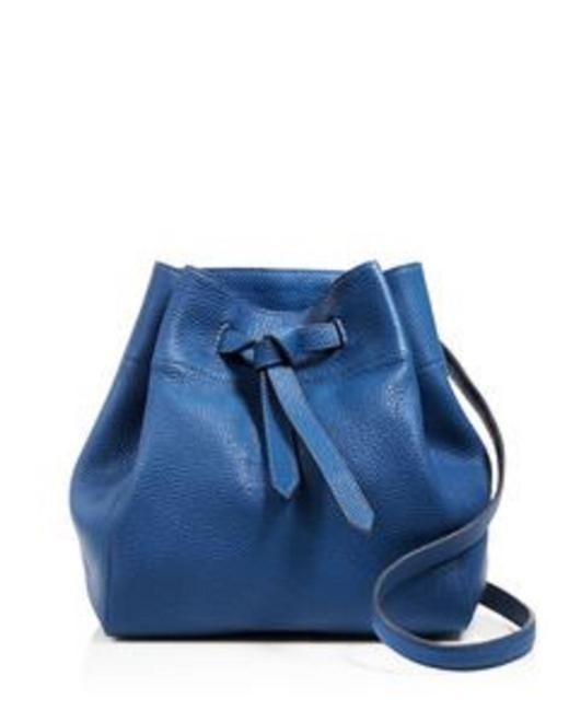 Annabel Ingall bags. Annabel Ingall Small Isabella Tote