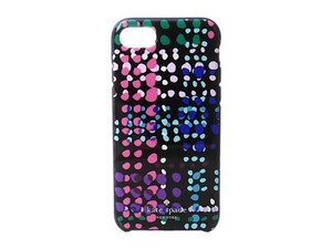Kate Spade Dotty Plaid phone for iphone7