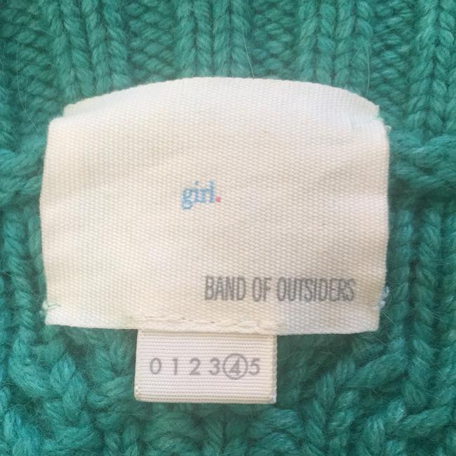 Band of Outsiders Sweater Image 7