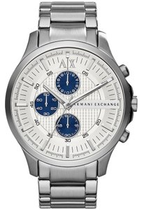 Armani Exchange Armani Exchange Female Casual Watch AX2136