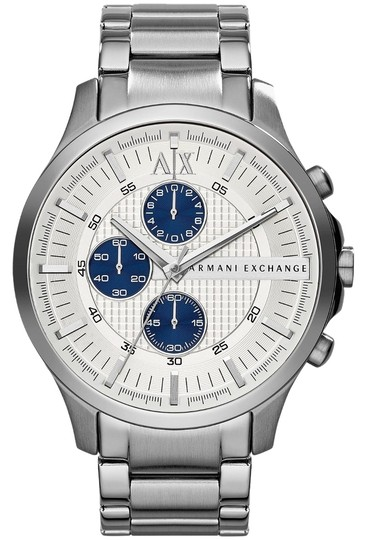 Preload https://item4.tradesy.com/images/armani-exchange-armani-exchange-female-casual-watch-ax2136-2121208-0-0.jpg?width=440&height=440