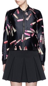 Giamba Multi color Jacket