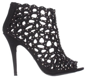 ZIGI NEW YORK Black Pumps