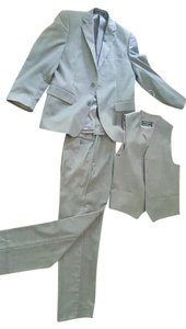 Ferrucchi Boy suit