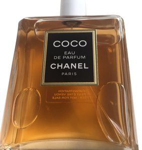 Chanel CHANEL COCO BY CHANEL PARFUME EDP 3.4 OZ