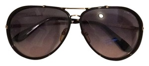 Tom Ford tom ford cyrille 63mm sunglasses