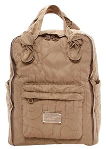 Marc by Marc Jacobs Logo Top Selling Neural Backpack