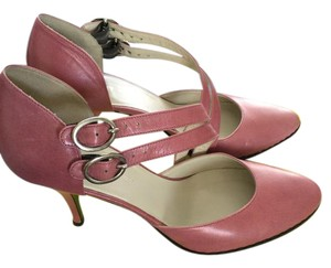 DKNY Mauve or vintage pink Formal