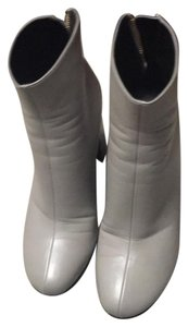 Stella McCartney grey Boots