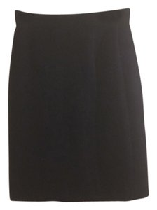 San Louis Skirt Navy Blue