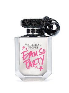 Victoria's Secret NWT Victoria's Secret Eau So Party Fragrance Eau De Parfum 1.7 fl oz