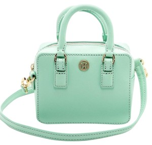 a684844846c Tory Burch Robinson Bags - Up to 70% off at Tradesy