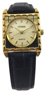 citizen women's watch citizen women's gold watch
