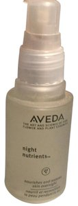 Aveda Aveda Night Nutrients Serum (Reserved)
