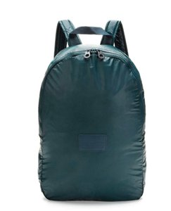 Marc by Marc Jacobs Comfortable Backpack